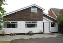 4 bed Detached home for sale in Christmas Lane...