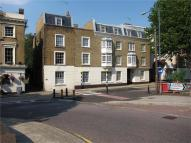 2 bedroom Apartment in Melbourne Quay, Gravesend