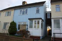 Waterdales semi detached property for sale