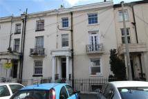 Apartment for sale in Burch Road, Gravesend