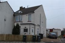 1 bed Apartment for sale in High Street, Swanscombe
