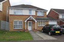 4 bedroom Detached house in Longmead, Gravesend