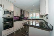 Darnley Road new house for sale