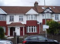 3 bed Terraced property for sale in Old Road East, Gravesend