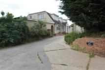Detached house in Croftview...