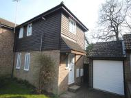 property in Hitcham Mews, CM7