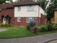Langdale home