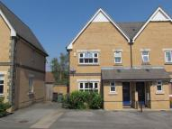 3 bed home to rent in Tortoiseshell Way, CM7