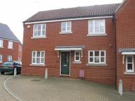 3 bed property in Stone Close, CM7