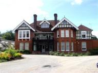 2 bed Flat in Monken Hadley House...
