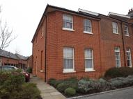2 bed Flat in Saint Lukes Court...