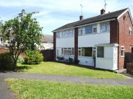 3 bedroom home to rent in Bedells Avenue, CM77