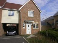 2 bed house to rent in Warley Close, CM7