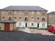 Flat to rent in Parnell Place...