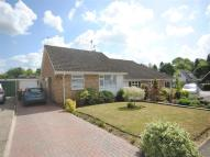 Bungalow to rent in Barryfields, CM7
