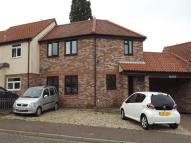 Harkilees Way house to rent