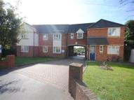 1 bed Apartment in Rose Gardens, CM7