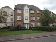 1 bed Flat in Mulberry Gardens, CM8
