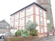 1 bed Flat to rent in Ranger Heights, Swanside...