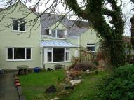 3 bedroom Cottage for sale in Nr Porthcothan Bay