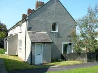 End of Terrace property in St Eval