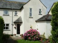 3 bed End of Terrace home for sale in St. Columb