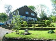 Detached home for sale in St. Columb