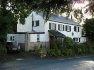 4 bed Cottage in St. Columb