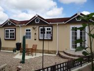 2 bed Park Home for sale in Helston
