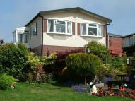 Park Home in Delabole
