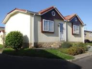 Park Home in Helston