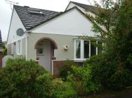 semi detached home in St. Columb