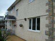 5 bed Detached house in St. Columb