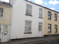 2 bed Terraced house for sale in St. Columb