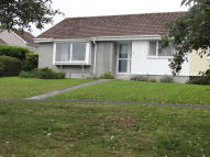 2 bed Semi-Detached Bungalow for sale in St. Austell