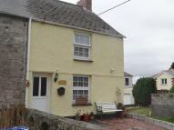 2 bedroom End of Terrace home in Fraddon