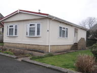 Park Home for sale in Helston