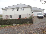 4 bed Detached house in St Columb