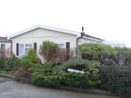 2 bed Park Home in Delabole