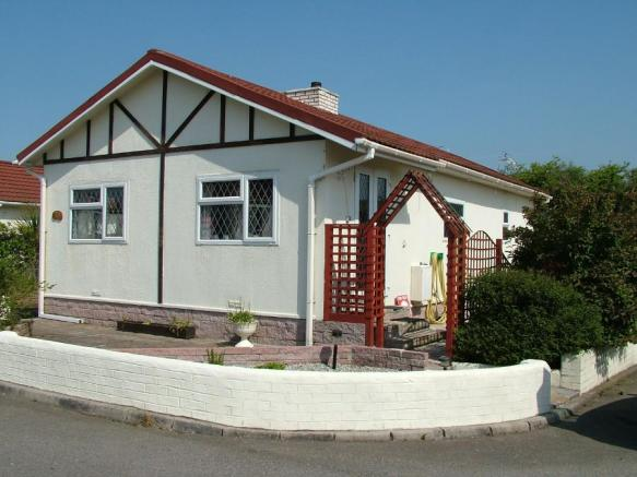 The Park Home