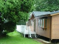 Mobile Home for sale in Near St Columb