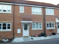 3 bedroom property in Michigan Close, Cheshunt...
