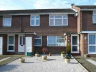 2 bedroom Maisonette for sale in Garner Drive, Cheshunt...