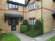 1 bedroom Flat in Victoria Close, Cheshunt...