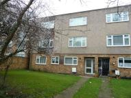 Flat for sale in Turners Hill...