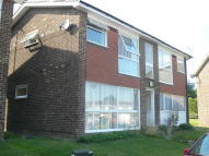 1 bedroom Flat in Berners Way, Wormley...