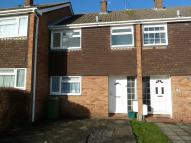 Terraced house to rent in College Road, Cheshunt...