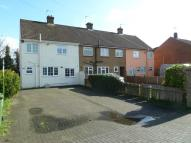 End of Terrace property for sale in Southmead Crescent...