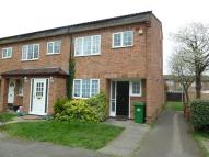 5 bed End of Terrace property for sale in Brampton Close, Cheshunt...
