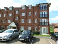Flat for sale in Yukon Road, Cheshunt...